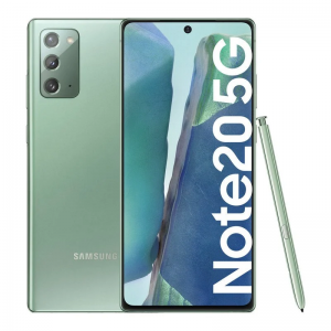 Note205gverde