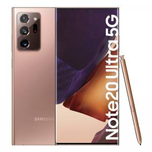 Note20ultrabronce