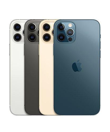 iPhone 12 Pro (Precios en la descripción) Desde..1109€
