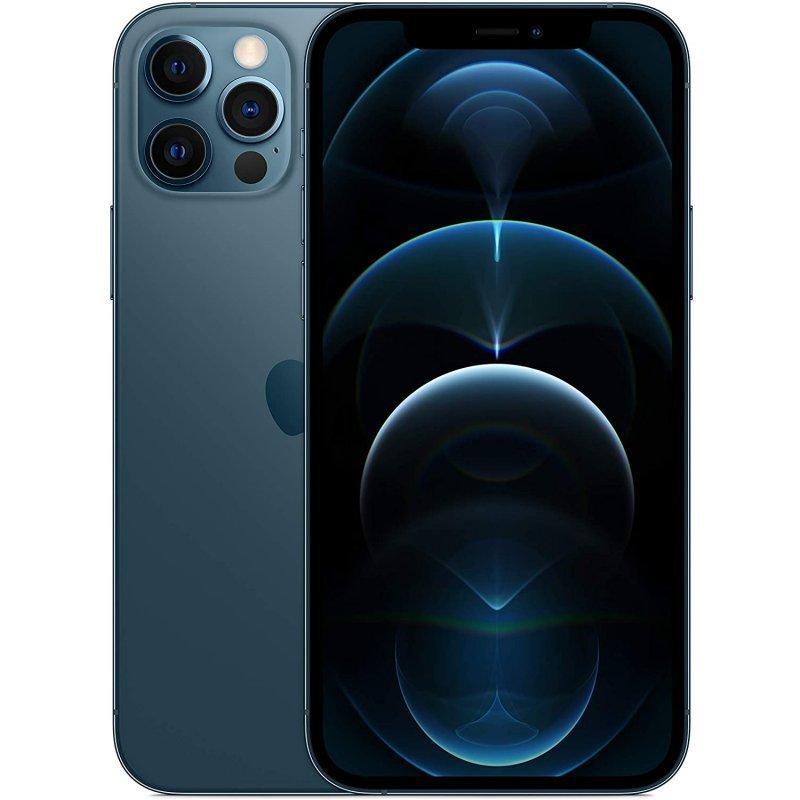 iPhone 12 Pro 128Gb Azul