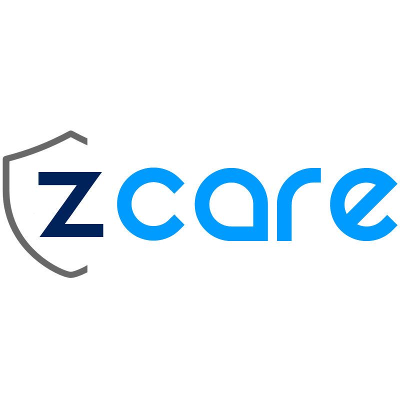 Z-Care (Seguro para smartphone)