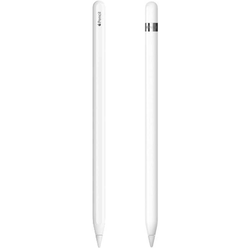 pencilapple1