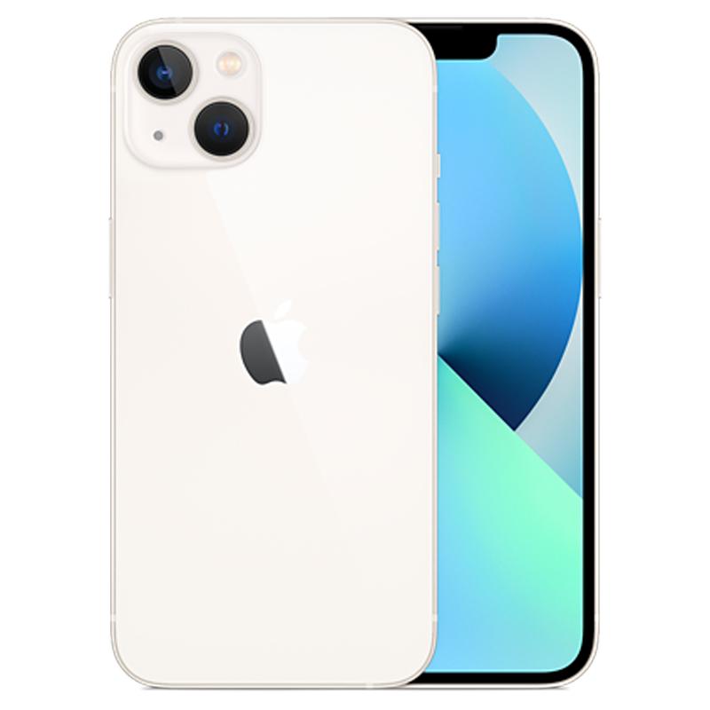 iphone 13 blanco