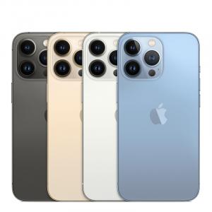 iphone 13 pro categoría