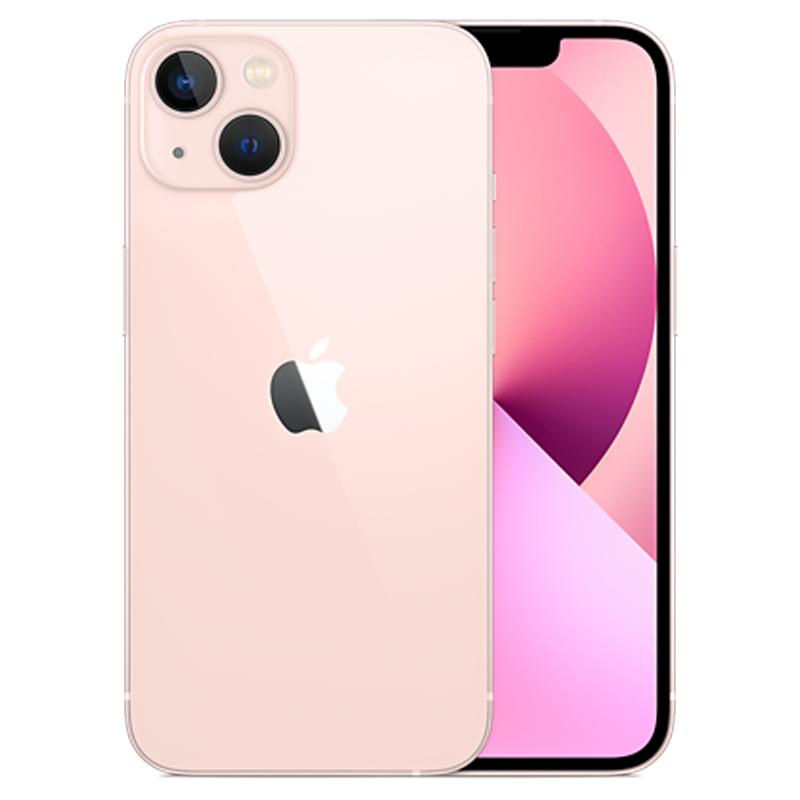 iphone 13 rosa