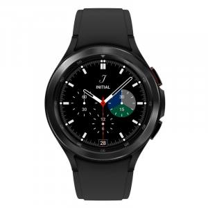1494 samsung galaxy watch4 classic bluetooth 46mm negro